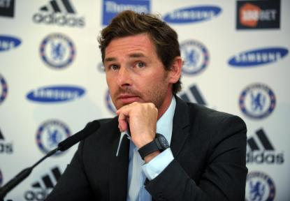 AVB faces worrying times