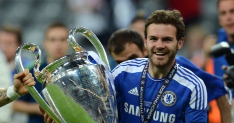 Juan-Mata-Champions-League