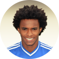 willian.thumbnail
