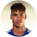 ruben-loftus-cheek.thumbnail